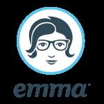 Emma_Logo_Vertical