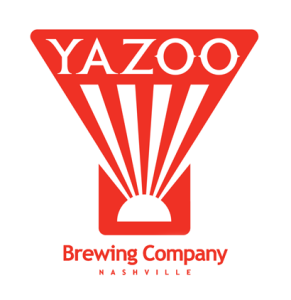 Yazoologo-Red